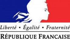 image logo republique