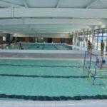 Fermeture piscine Aquamira