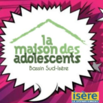 Maison des adolescents du bassin sud Isère