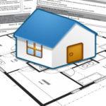 Nouvelle modalité de consultation de l'architecte conseiller