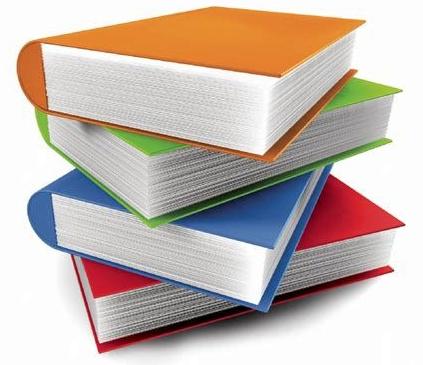 Une bibliothèque à Monteynard… ça vous intéresse ?