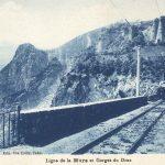 Petit-Train-belvédère1-150x150