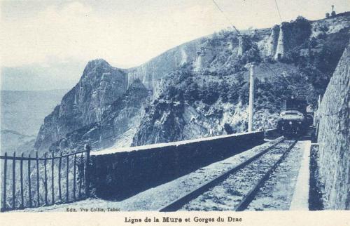 Petit-Train-belvédère1