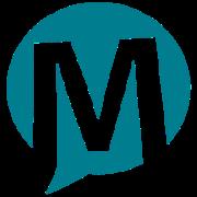 Communauté de Commune de la Matheysine