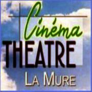 Cinéma Théâtre