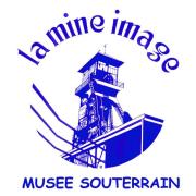 Mine Image