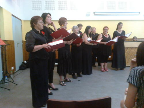 chorale 10 juin (2)