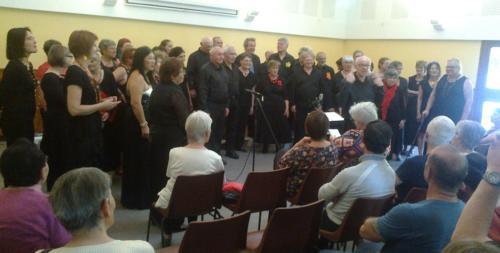 chorale 10 juin (5)