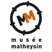 Musée Matheysin