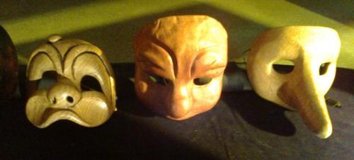 theatre oct 18 (3)
